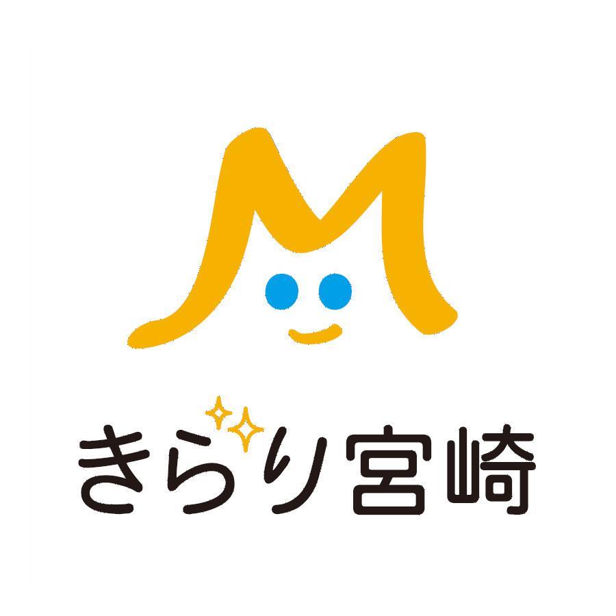 【10/25実施無し】オリックス・バファローズ パブリックビューイング-1