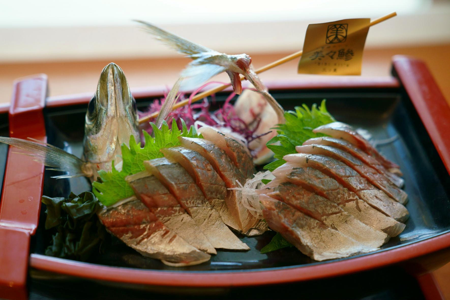 【第3天】午餐-1