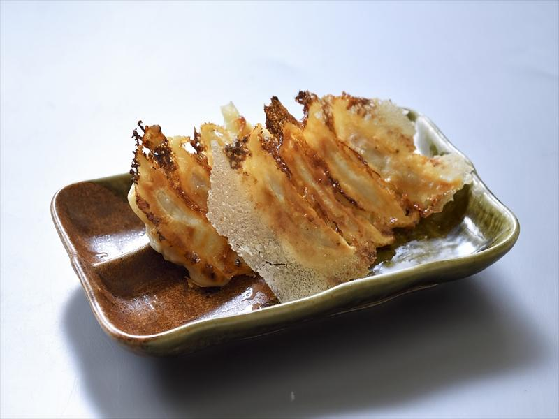 无论什麽时候都想吃饺子的宫崎人!-4