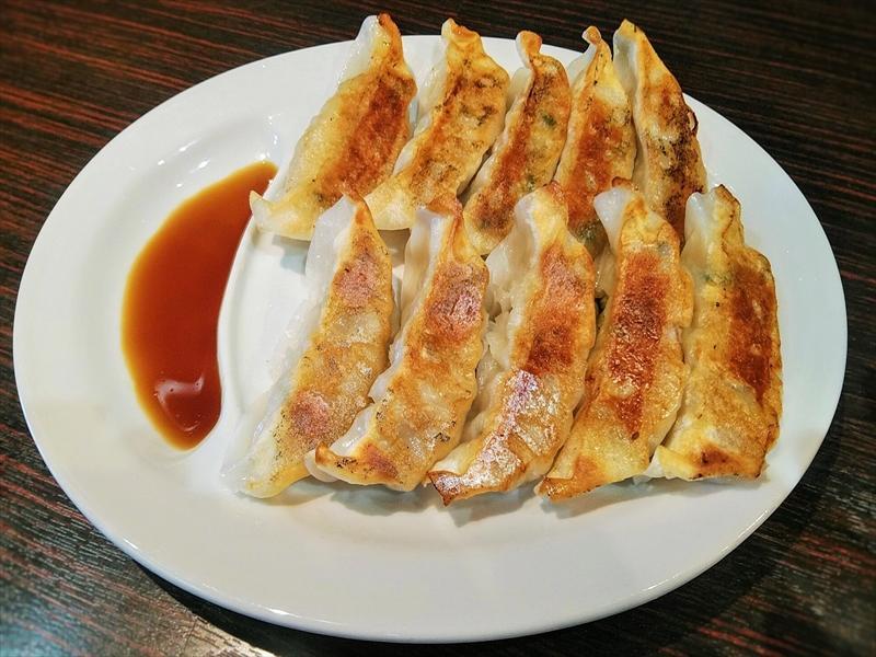 无论什麽时候都想吃饺子的宫崎人!-5