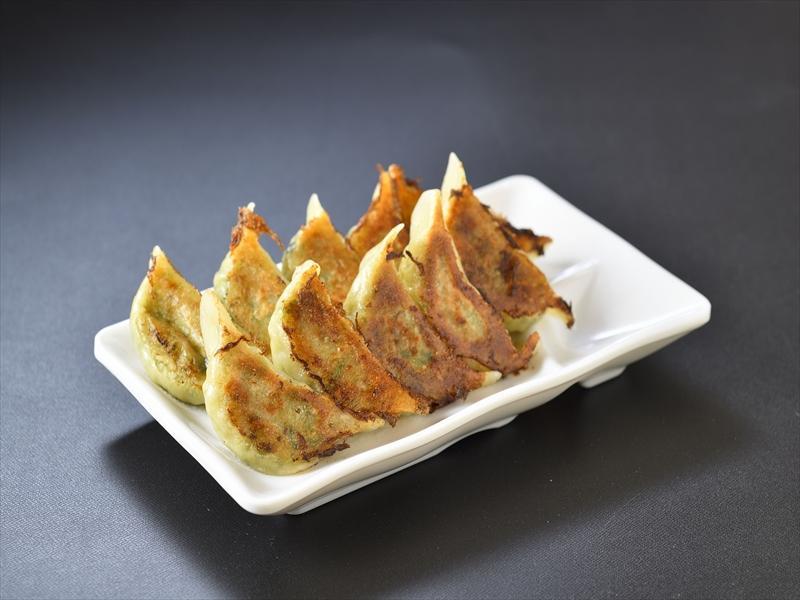 无论什麽时候都想吃饺子的宫崎人!-1