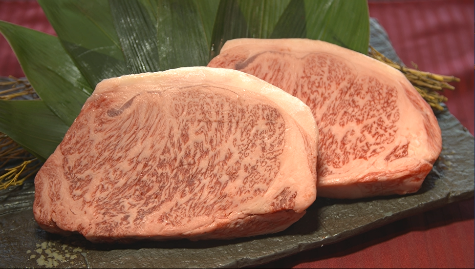 What is Miyazaki Beef?-1