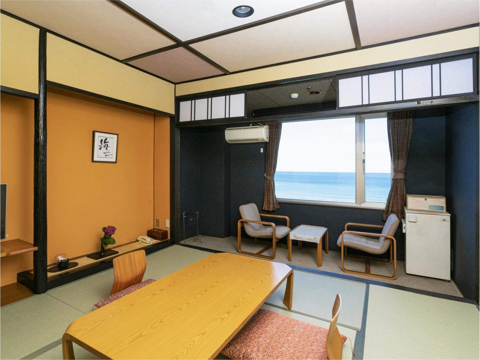 2、아오시마 우미사치 온천, 아오시마 그랜드 호텔-0