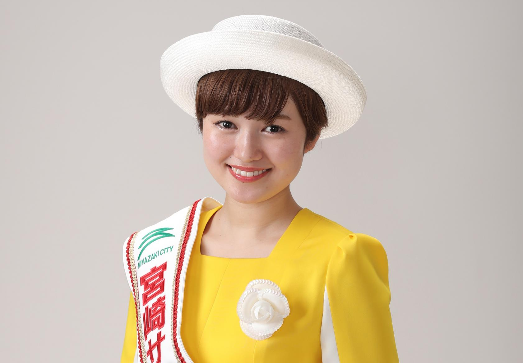 サンシャインレディ 小山 桜(こやま さくら)-0