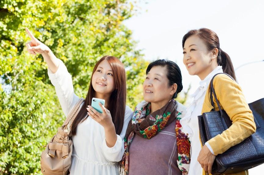 スムーズな通信環境で世界が広がります! レンタルWi-fi、SIMカード販売-0