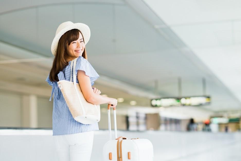 宮崎に着いたら手ぶらでGO!スムーズな観光は宮崎空港から!!-1