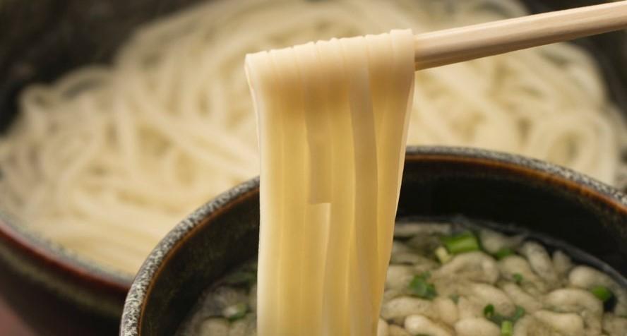 1日3食 麺づくし!? これも宮崎グルメを堪能する1つの方法です!-1