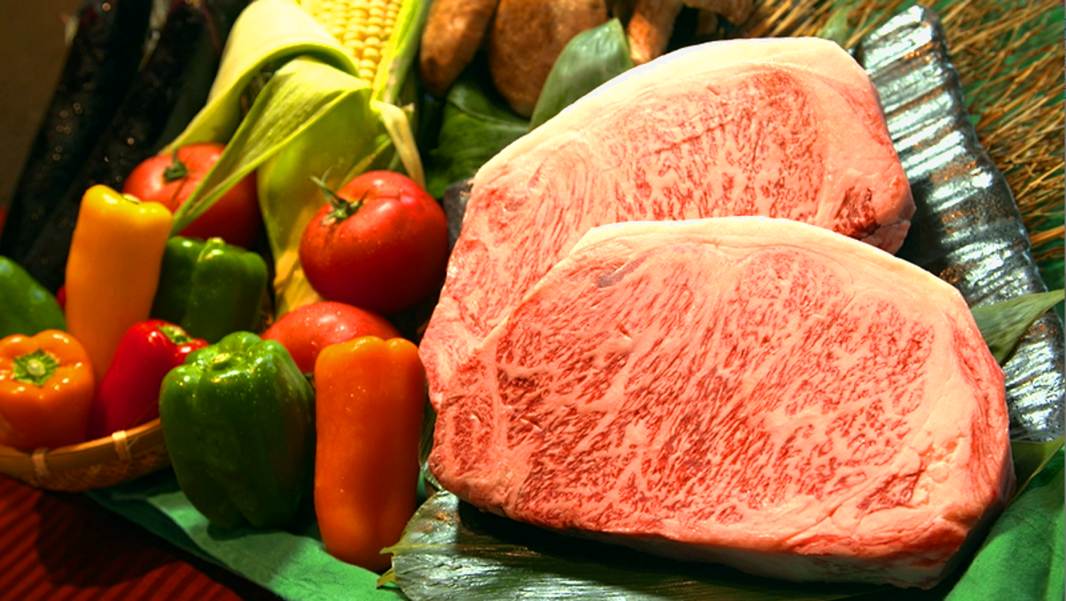 Miyazaki Beef – the rising star of Japan goes global-1