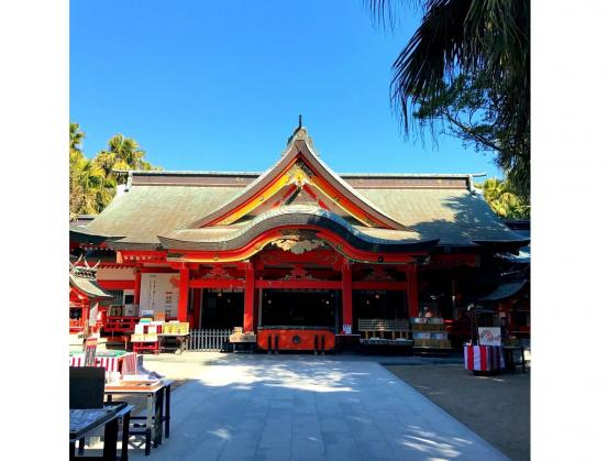 青島神社-9