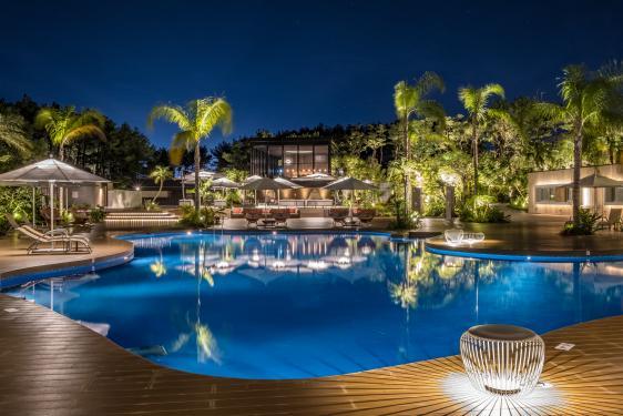 Phoenix Seagaia Resort-1