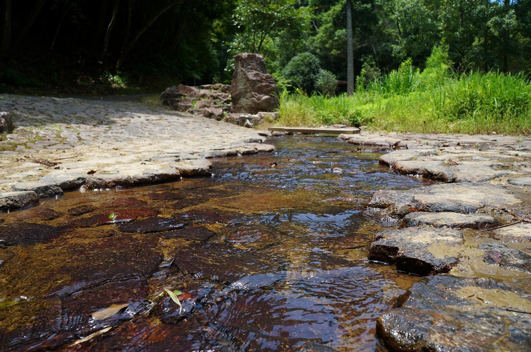 県立平和台公園-1