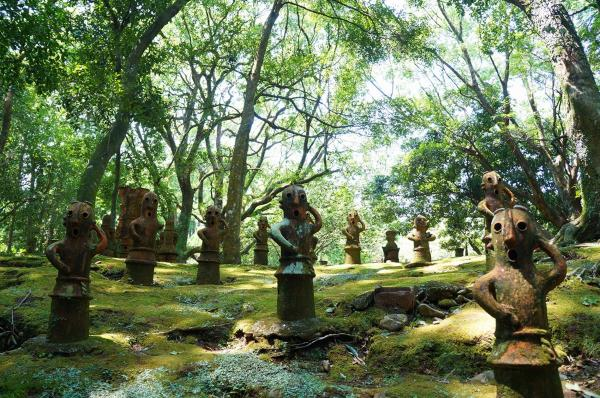 県立平和台公園-7