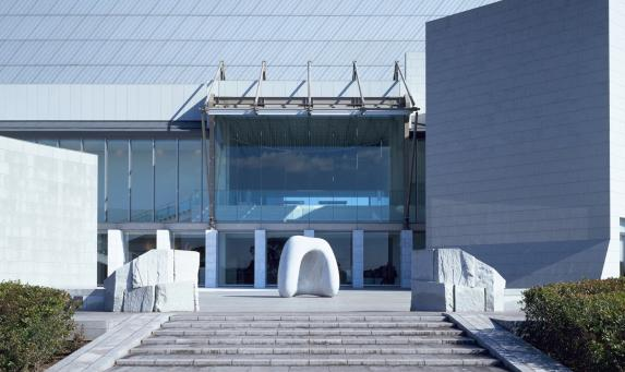 宮崎県立美術館-2