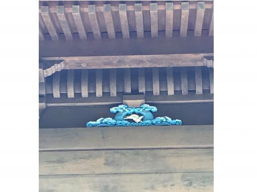 一葉稲荷神社-3