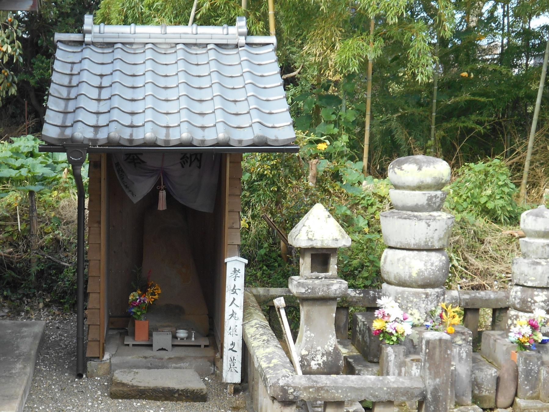 景清廟-2