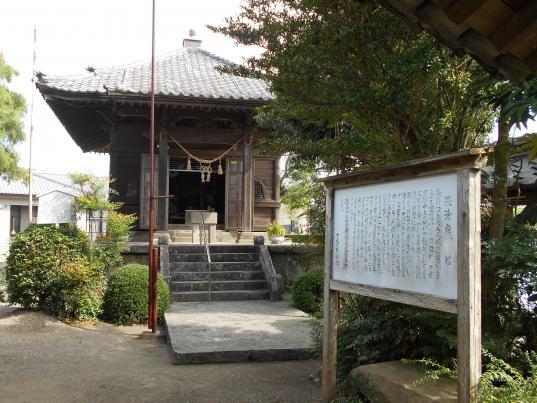 景清廟-1