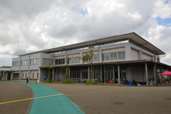 宮崎市生目の杜運動公園-4
