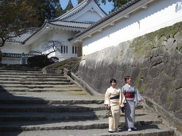 Obi Castle-1