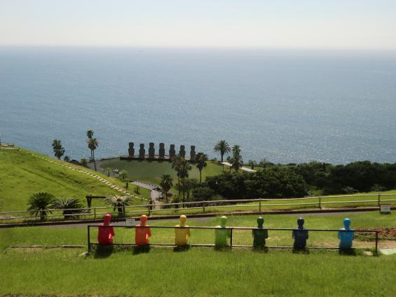 日南太阳花园-2