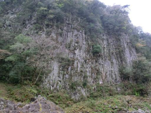 高千穂峡(高千穂町)-4