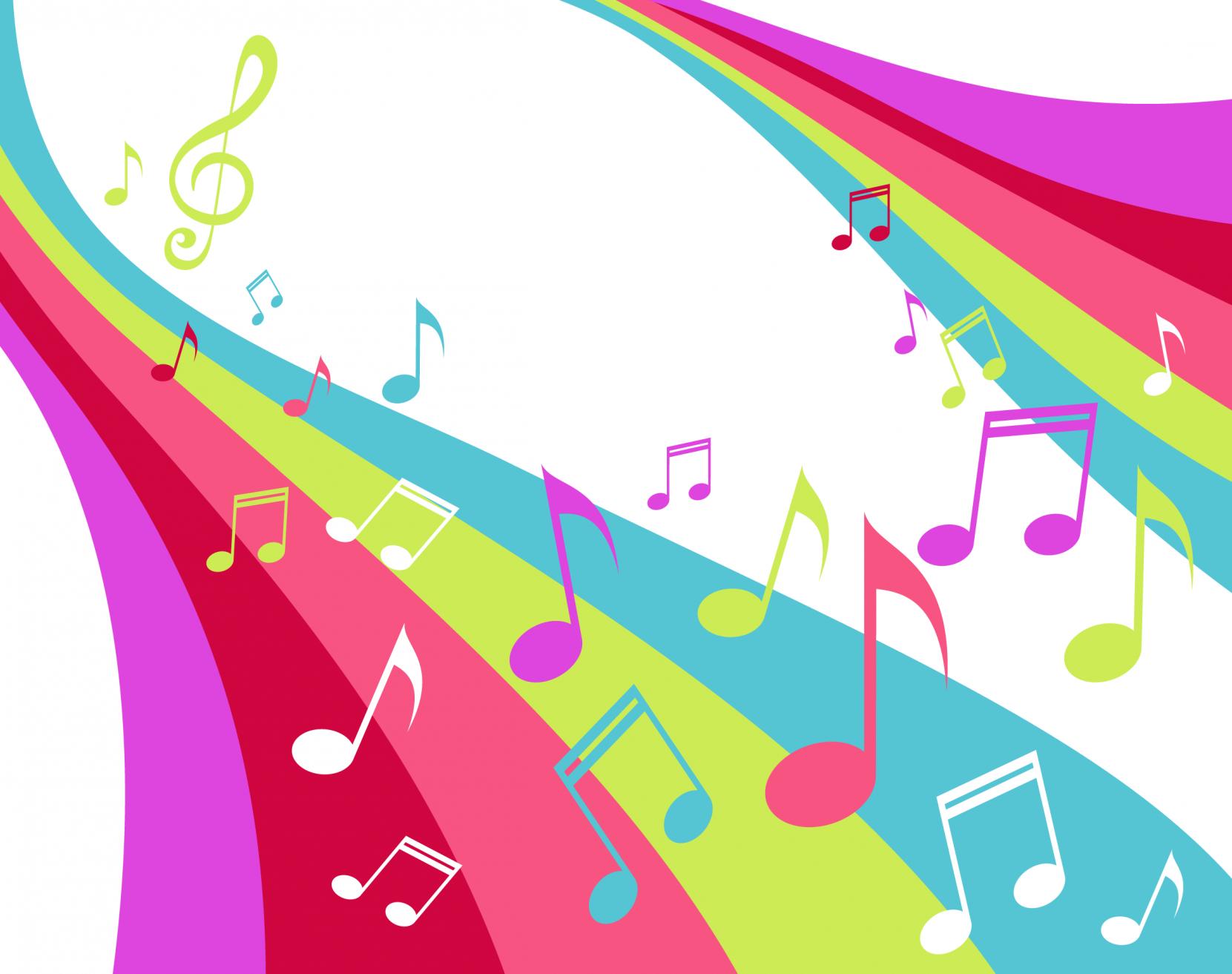 宮崎国際ストリート音楽祭2021-1