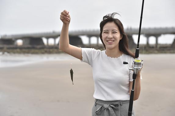 釣り体験-3