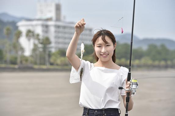 釣り体験-4