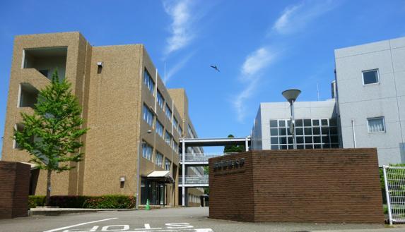 宮崎国際大学で学ぶ多文化理解-0