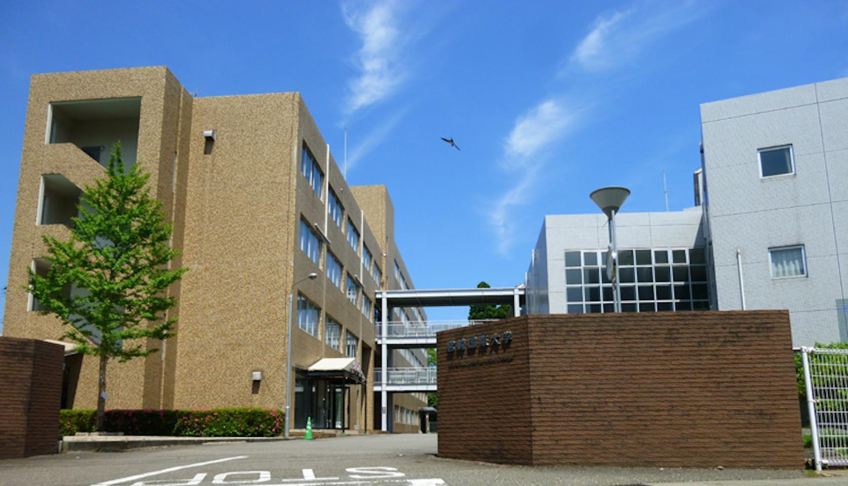 国際的なキャンパスでの大学体験-1