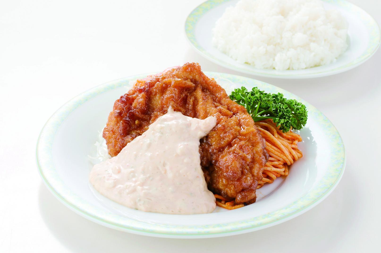 おぐら 瀬頭店-1