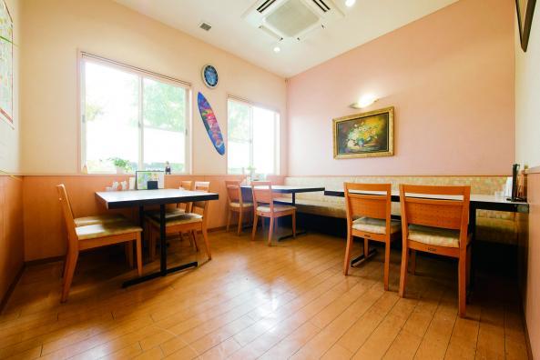 森のレストラン 赤ずきん-1