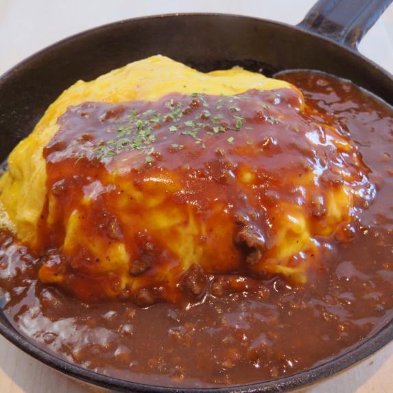 3106キッチン(JR九州ホテル宮崎)-3
