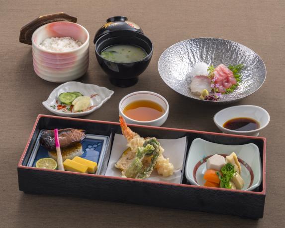 レストランひむか-3