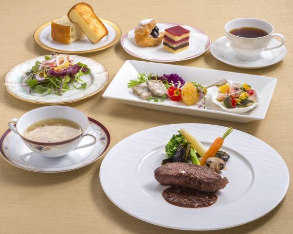 レストランひむか-1