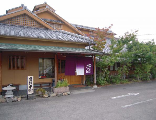 海鮮茶屋 うを佐 宮崎木花店-9