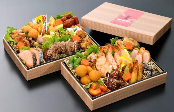 寿司まどか 神宮店-4