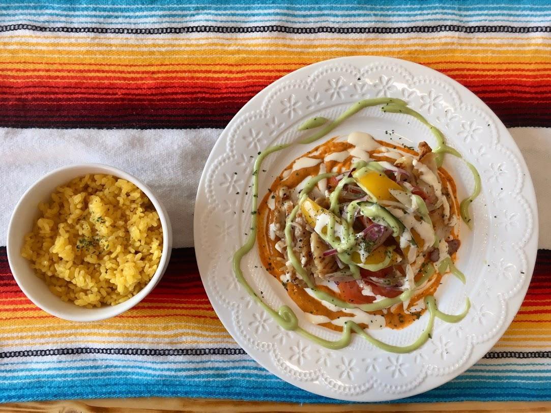 Mr.Perez's Kitchen-3