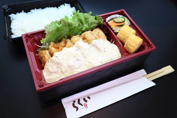 炭火串焼 らくい 宮崎駅東口店-1