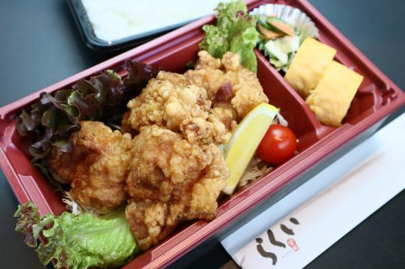 炭火串焼 らくい 宮崎駅東口店-2