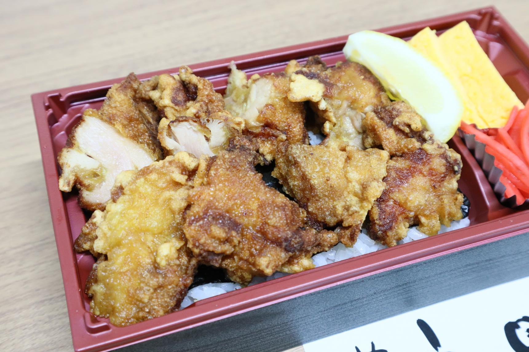 宮崎餃子 恵屋 大塚店-2