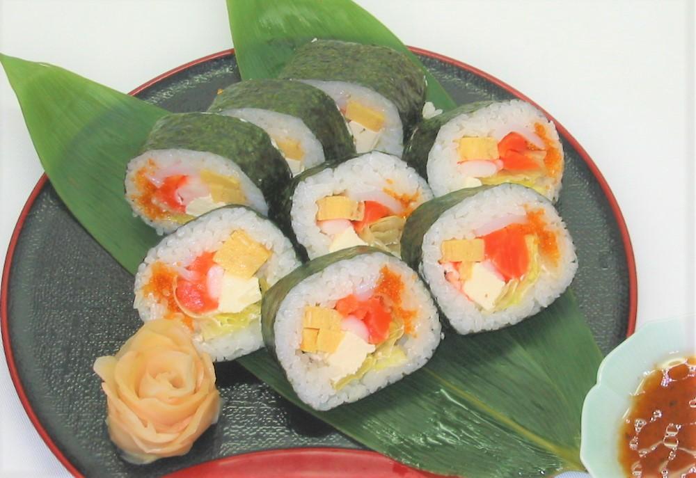 アラカルトキッチン Tatsu-1