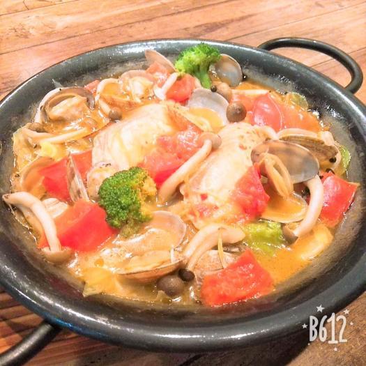 アラカルトキッチン Tatsu-0