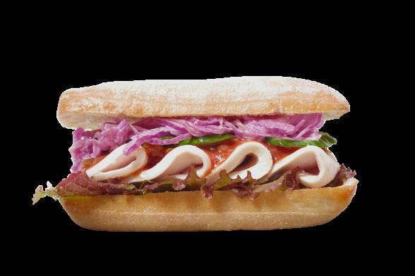 サンテルキッチン-0
