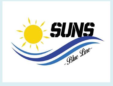 【2020青島BP】SUNS Blue Line-1