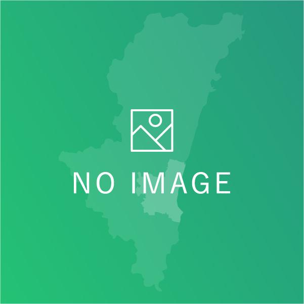 【泊得CP】焼肉と韓国家庭料理 古宮庵 イオンモール宮崎店-1
