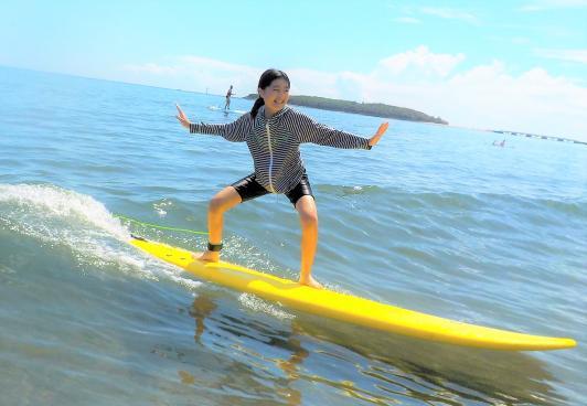 GAKKY SURF SHOP-1