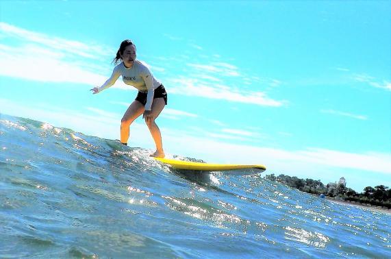 GAKKY SURF SHOP-0