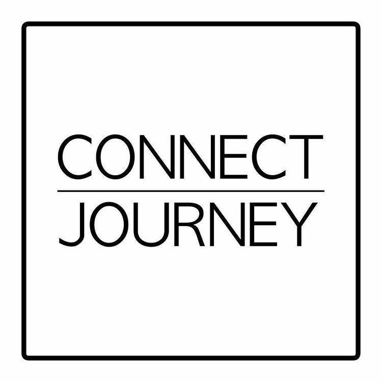 CONNECT JOURNEY-1